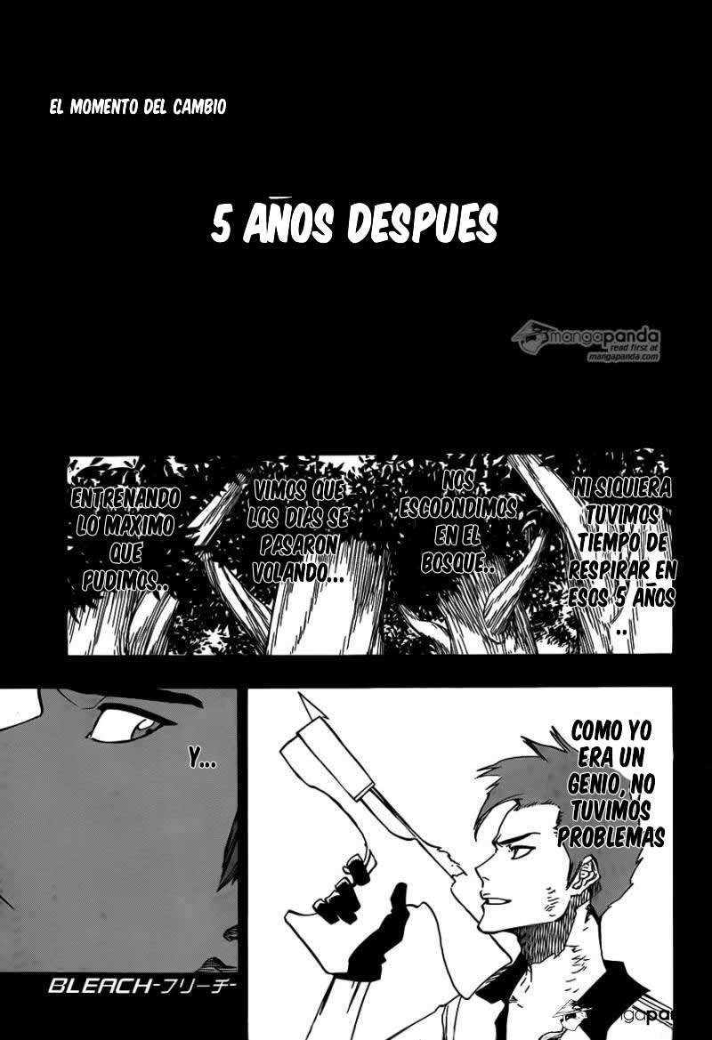 http://c5.ninemanga.com/es_manga/63/63/383483/bc476393a92222ae842903c5ace5f0af.jpg Page 2