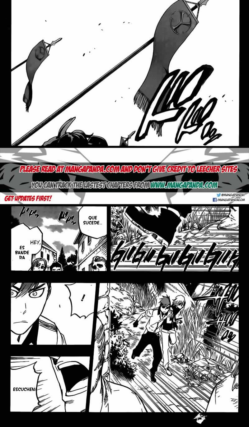 http://c5.ninemanga.com/es_manga/63/63/383483/d571bad1ee6caad88a2cebf794122edd.jpg Page 6