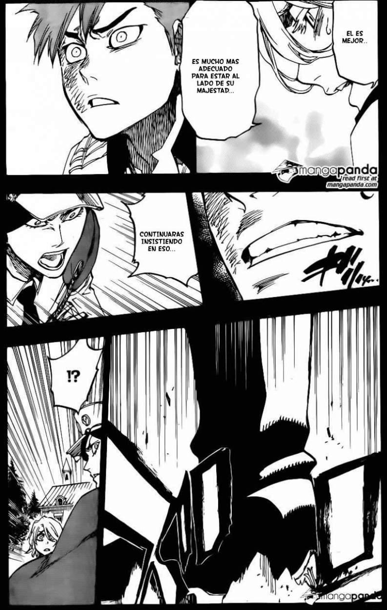 http://c5.ninemanga.com/es_manga/63/63/386625/386625_9_522.jpg Page 9