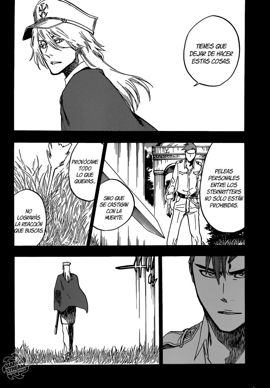 http://c5.ninemanga.com/es_manga/63/63/388417/4811db51baffb1c9f98ea3de26760059.jpg Page 7