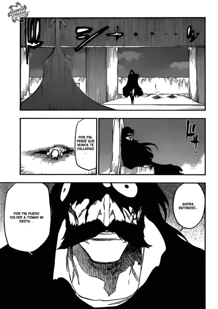 http://c5.ninemanga.com/es_manga/63/63/389847/389847_4_456.jpg Page 4