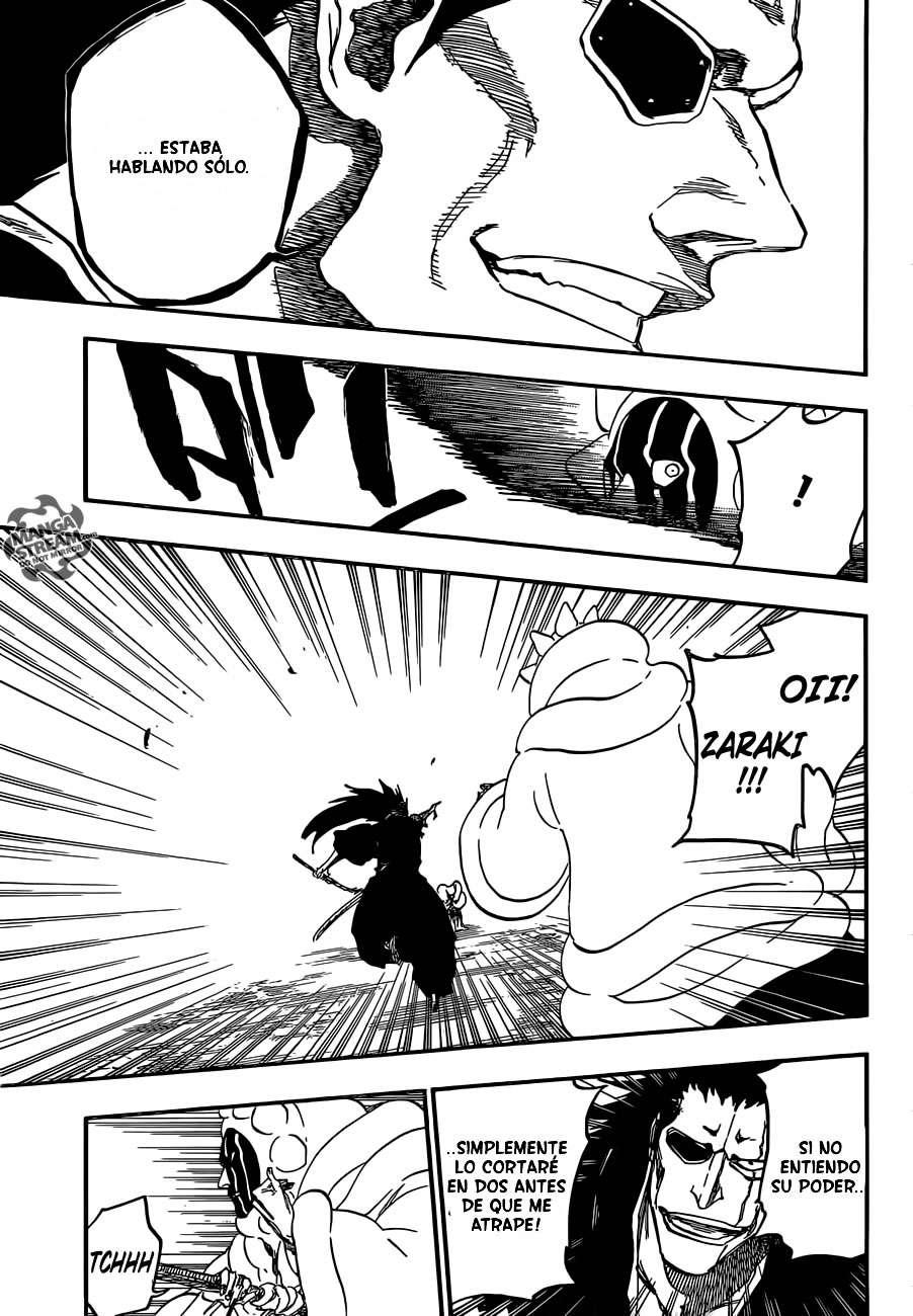 http://c5.ninemanga.com/es_manga/63/63/391121/298923c8190045e91288b430794814c4.jpg Page 10