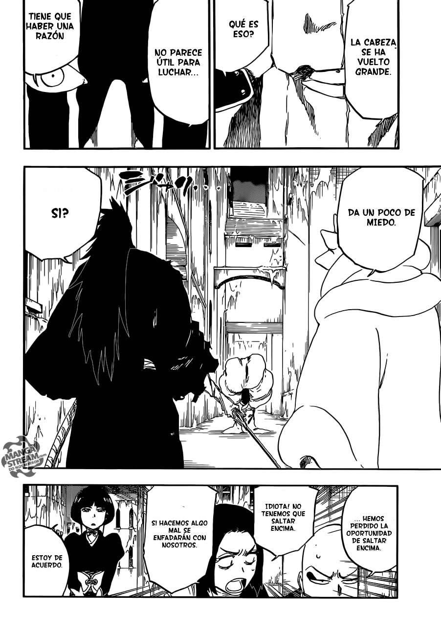 http://c5.ninemanga.com/es_manga/63/63/391121/3500250d7a0e97dbd076bb0de09dede2.jpg Page 3
