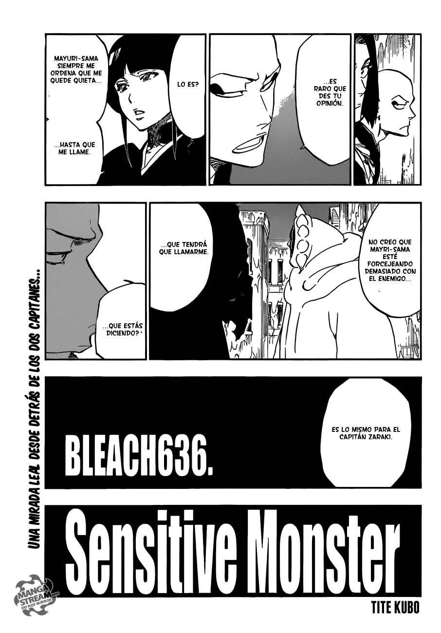 http://c5.ninemanga.com/es_manga/63/63/391121/7196dcaf911ac7e362e60f037d907115.jpg Page 4