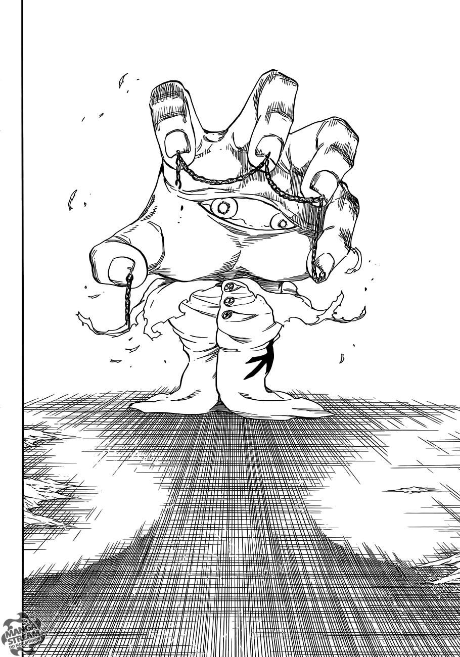 http://c5.ninemanga.com/es_manga/63/63/391941/eb95b4b88523266de0c38de296035840.jpg Page 9