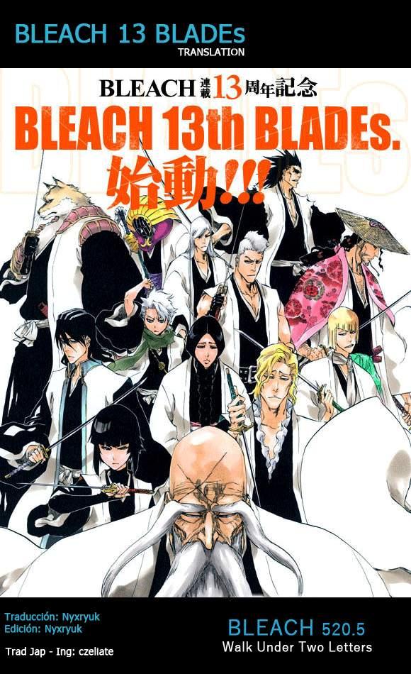 http://c5.ninemanga.com/es_manga/63/63/396996/396996_1_332.jpg Page 1