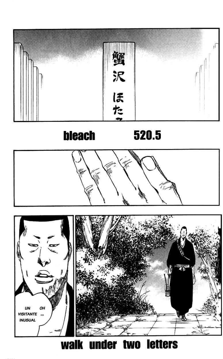 http://c5.ninemanga.com/es_manga/63/63/396996/396996_2_487.jpg Page 2