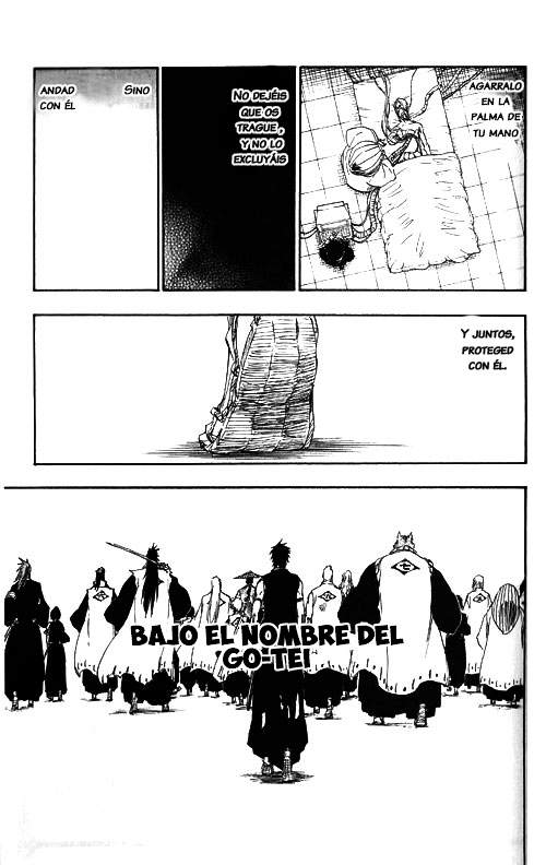http://c5.ninemanga.com/es_manga/63/63/396996/396996_8_563.jpg Page 8