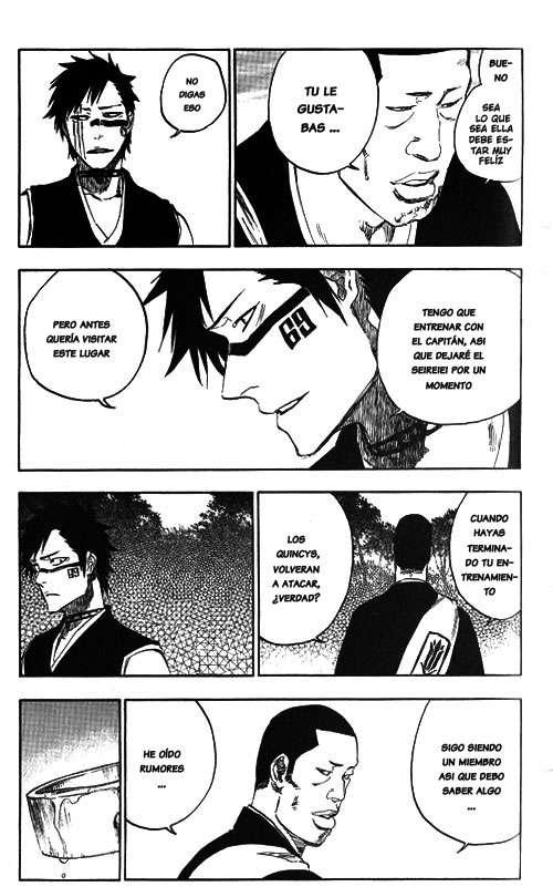 http://c5.ninemanga.com/es_manga/63/63/397832/7266d81a711c85f84940326843a21265.jpg Page 4