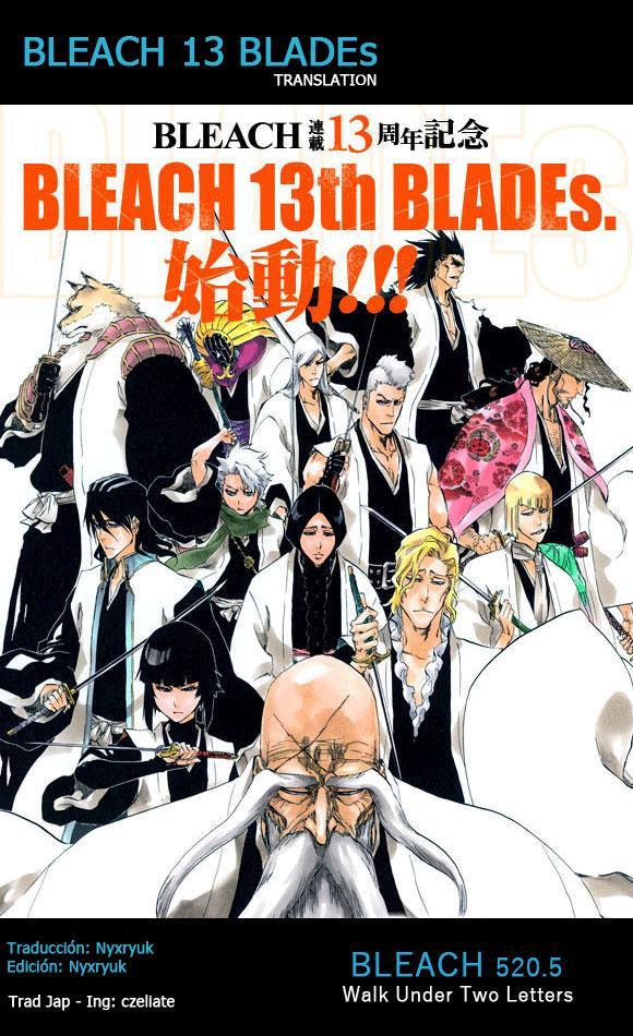 http://c5.ninemanga.com/es_manga/63/63/397832/84c6494d30851c63a55cdb8cb047fadd.jpg Page 1