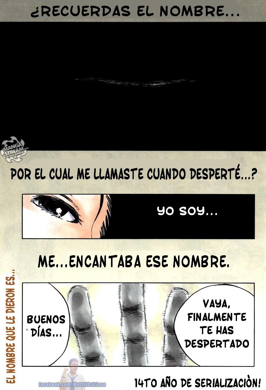 http://c5.ninemanga.com/es_manga/63/63/414990/47a2495552bf13c5e261c50eb0729cce.jpg Page 2