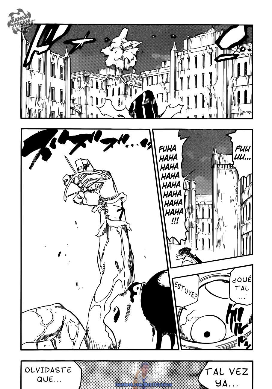 http://c5.ninemanga.com/es_manga/63/63/414990/7931d92ab94c23defc262039646e9529.jpg Page 8