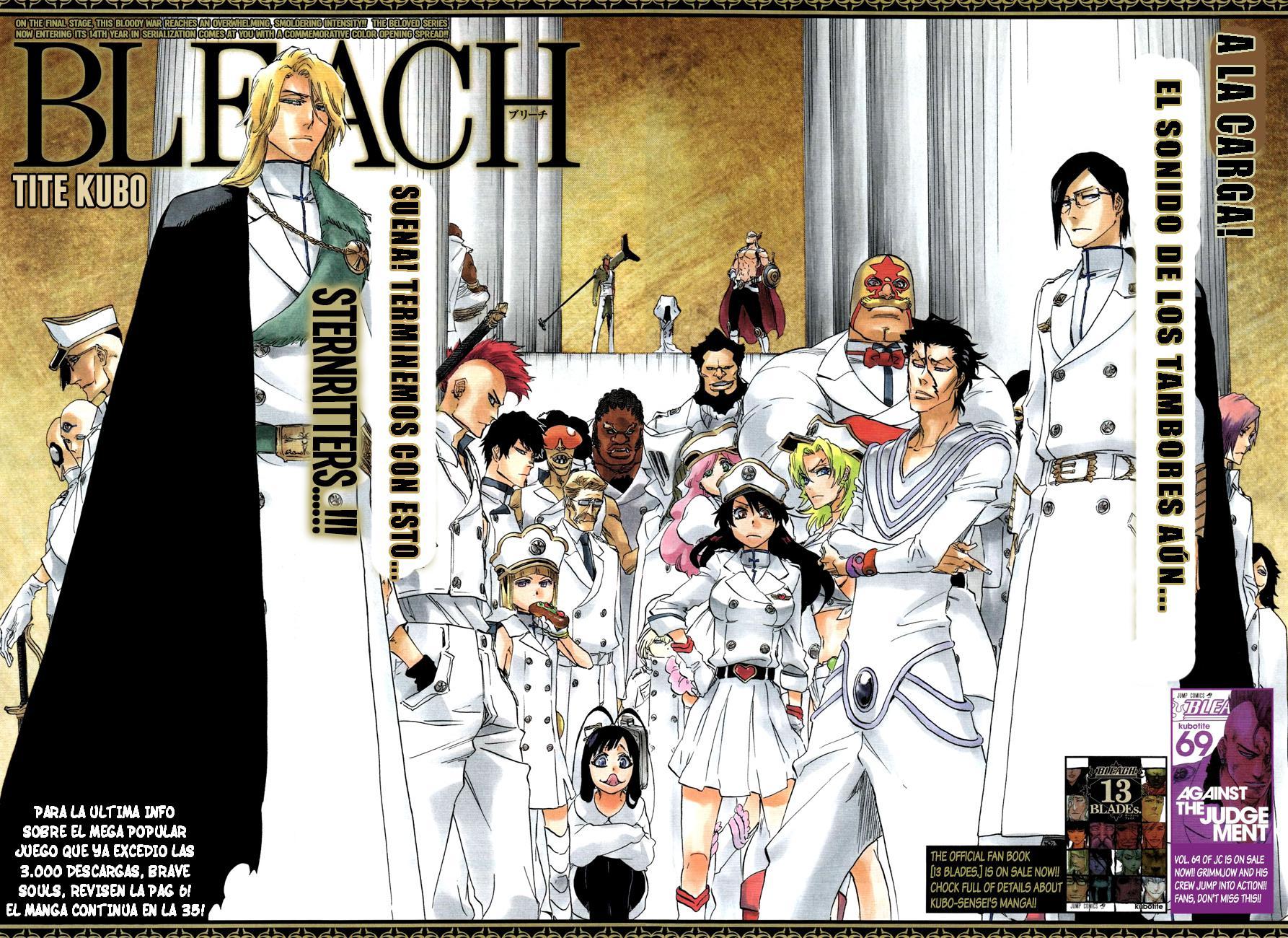 http://c5.ninemanga.com/es_manga/63/63/414990/aff71375ac1acbe384b7ff4f4952c6ff.jpg Page 3