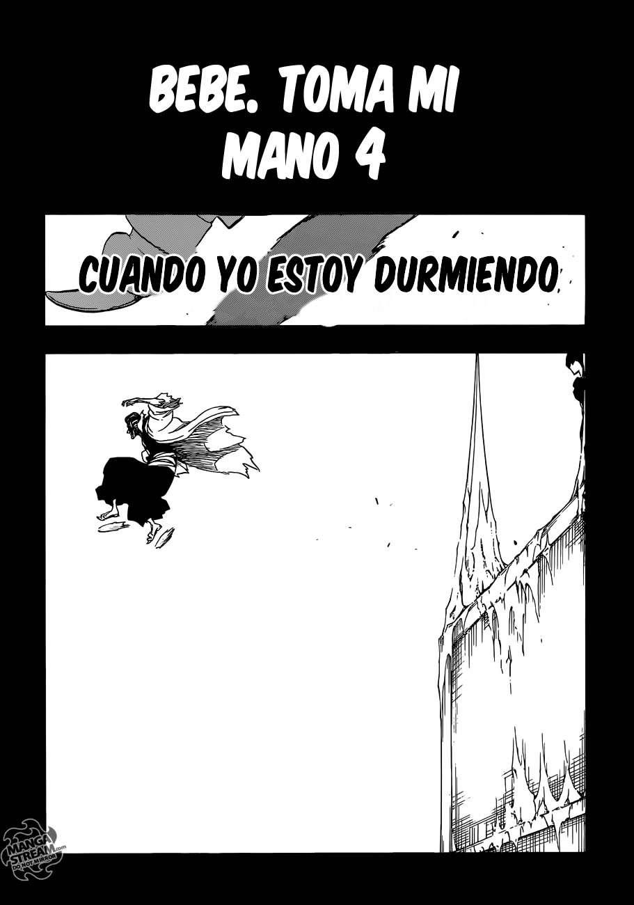 https://c5.ninemanga.com/es_manga/63/63/415207/7288251b27c8f0e73f4d7f483b06a785.jpg Page 5