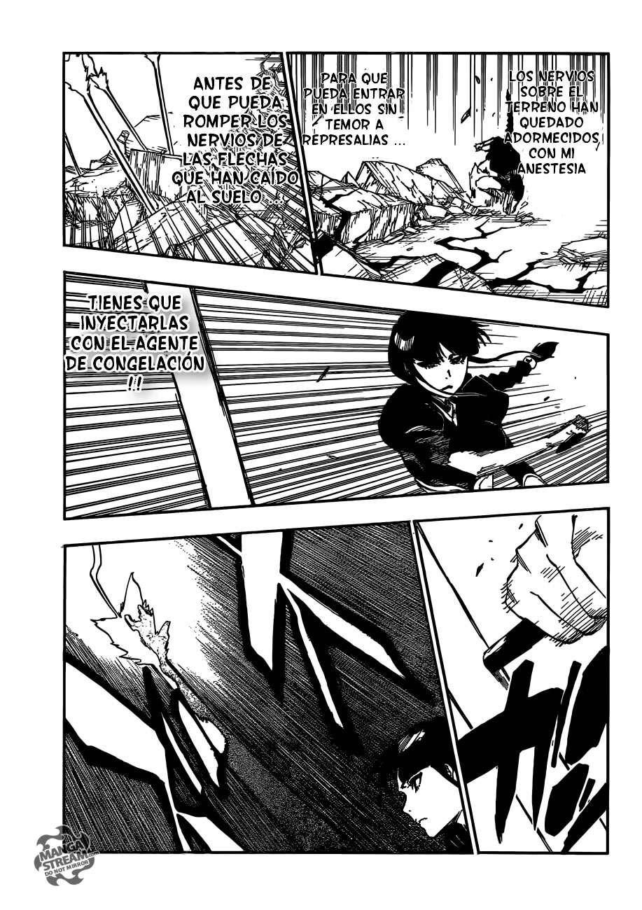 https://c5.ninemanga.com/es_manga/63/63/415207/e5f0a515e53bfd721fdb162b9b34d220.jpg Page 12
