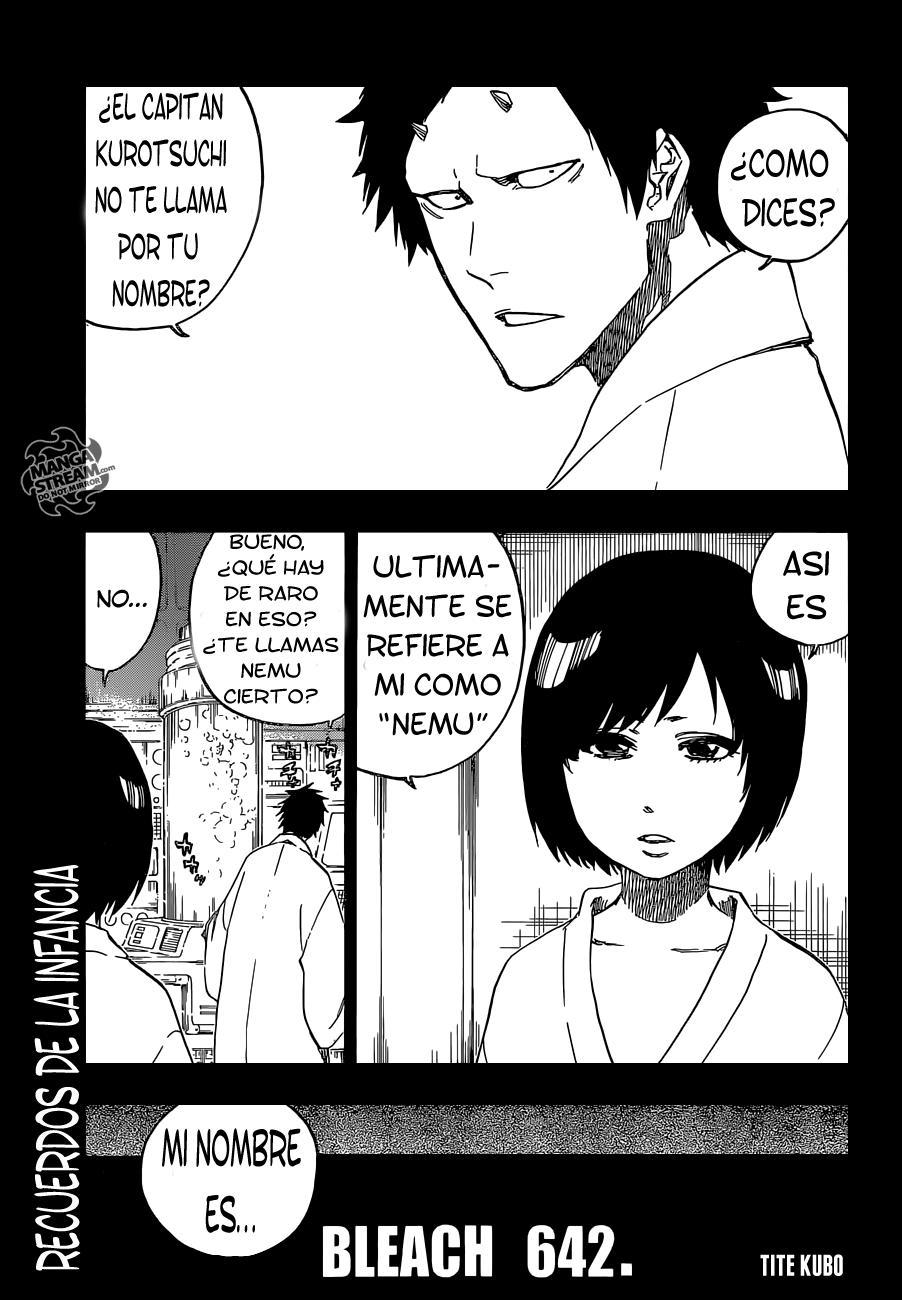 http://c5.ninemanga.com/es_manga/63/63/415816/65a38dece85e0afa021fa7fac55eaa3d.jpg Page 2