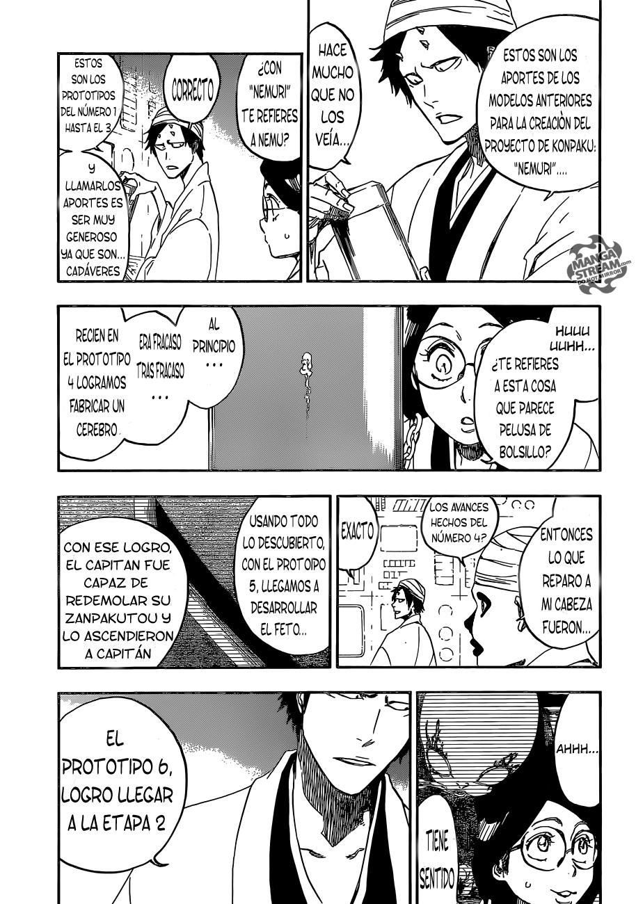 http://c5.ninemanga.com/es_manga/63/63/415816/ac6193b09fae0172148bf0b93e06390c.jpg Page 4
