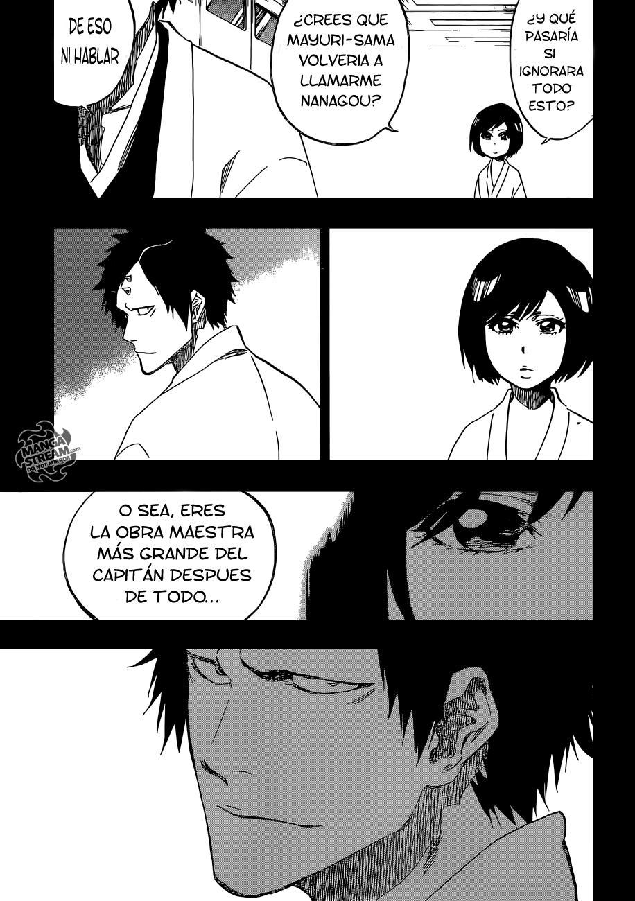 http://c5.ninemanga.com/es_manga/63/63/415816/c4ef9c39b300931b69a36fb3dbb8d60e.jpg Page 10