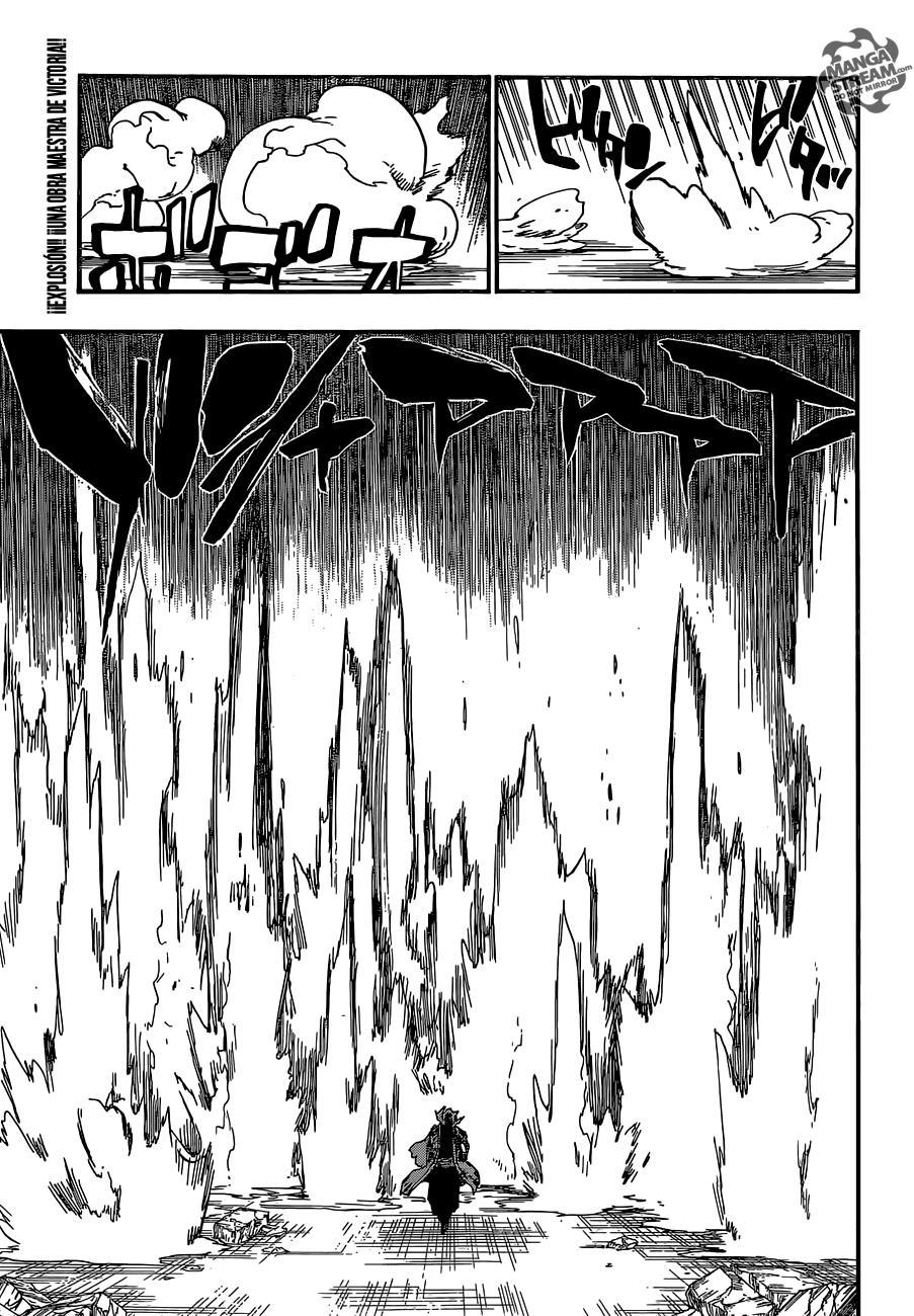 http://c5.ninemanga.com/es_manga/63/63/417399/512b457d9340db7aadcdeda99e7ca2b1.jpg Page 2