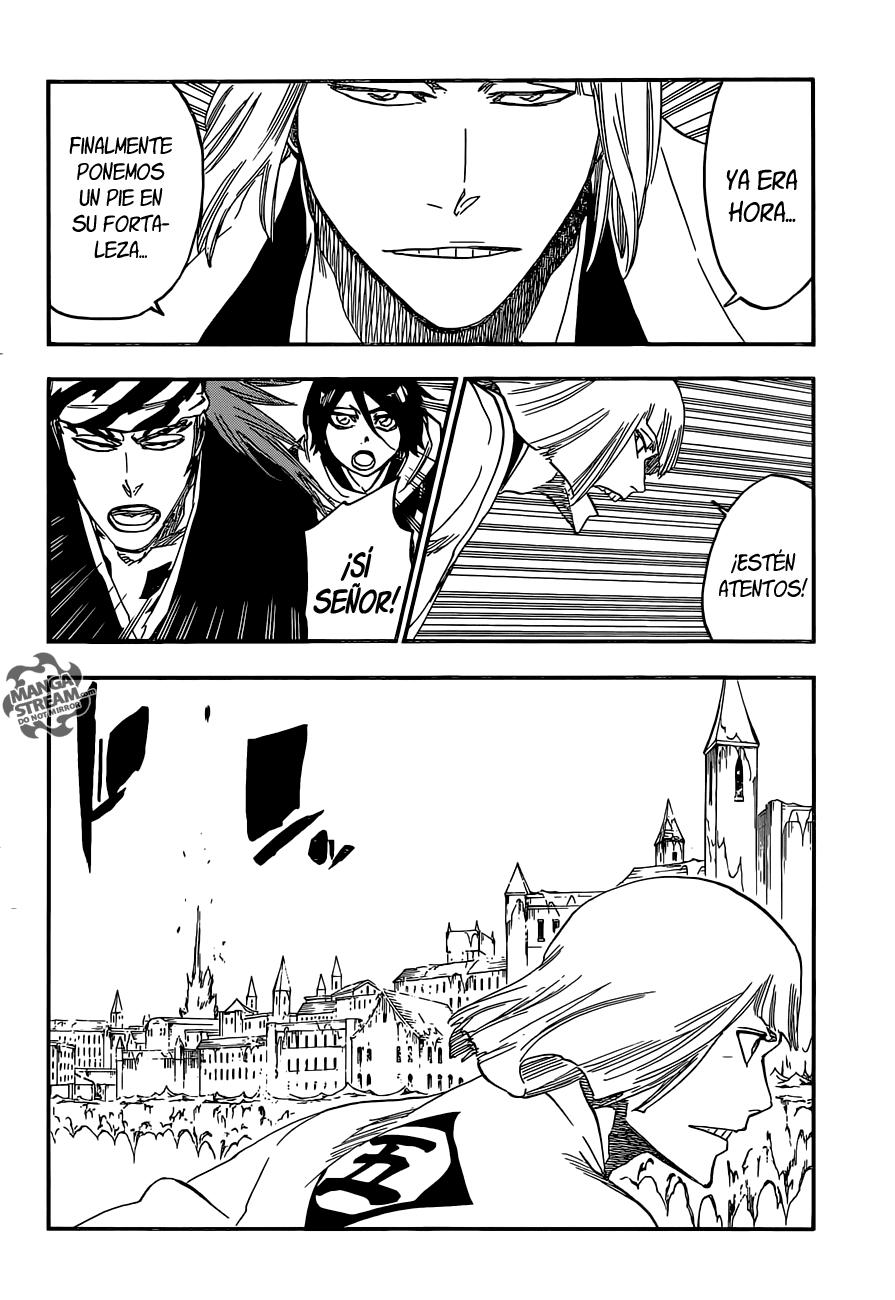 http://c5.ninemanga.com/es_manga/63/63/419893/3a5a9f0d5c34043b619d6d279dfe88a2.jpg Page 9