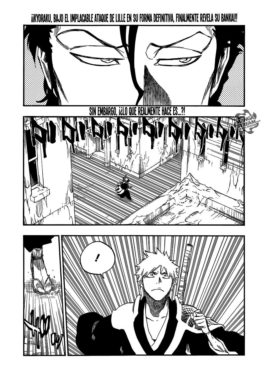 http://c5.ninemanga.com/es_manga/63/63/420683/0b0ec6cad67953b011ceb4e83e6b18e7.jpg Page 2