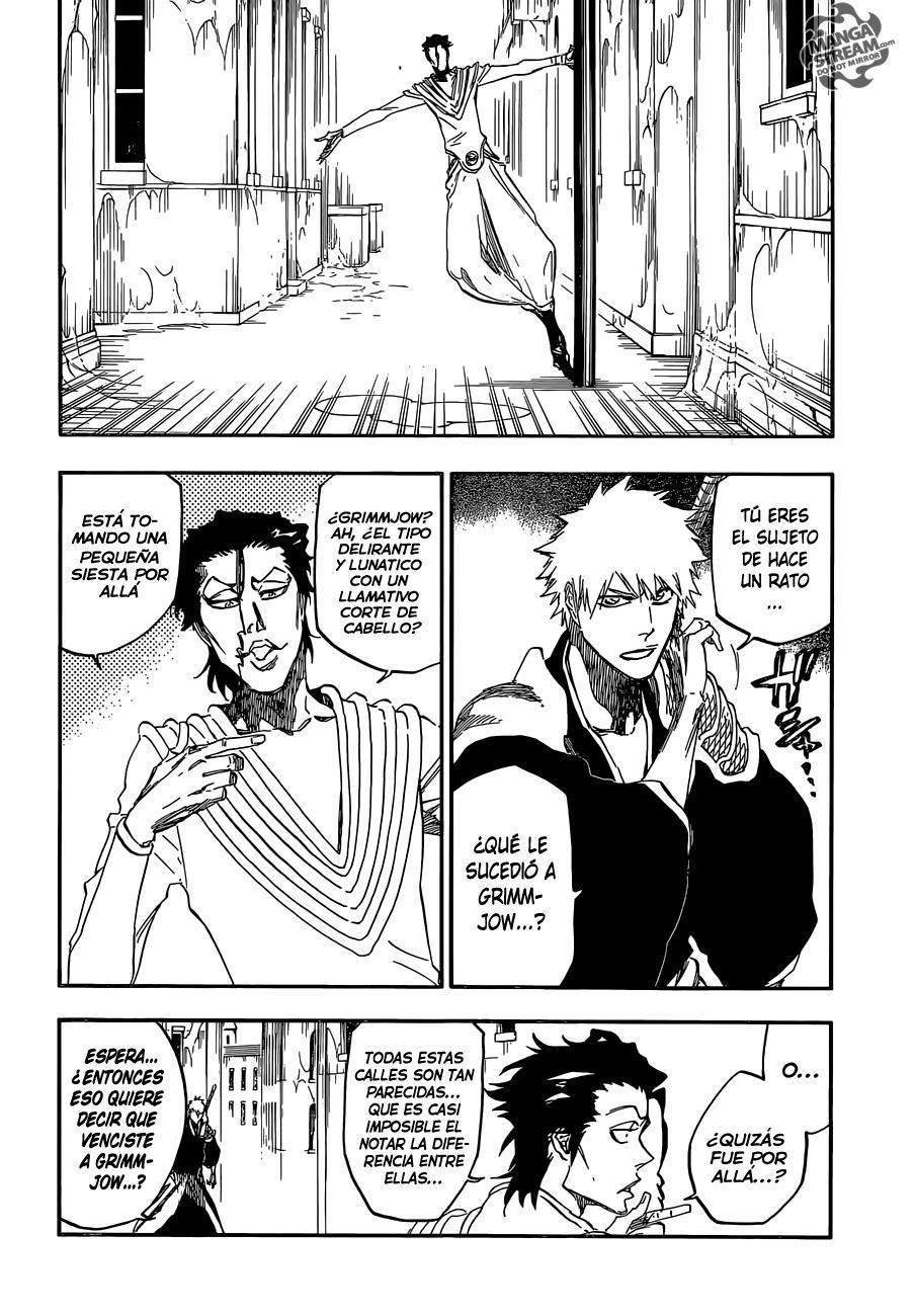 http://c5.ninemanga.com/es_manga/63/63/420683/258751af1eef4a2f85c22416c3d3ab36.jpg Page 3