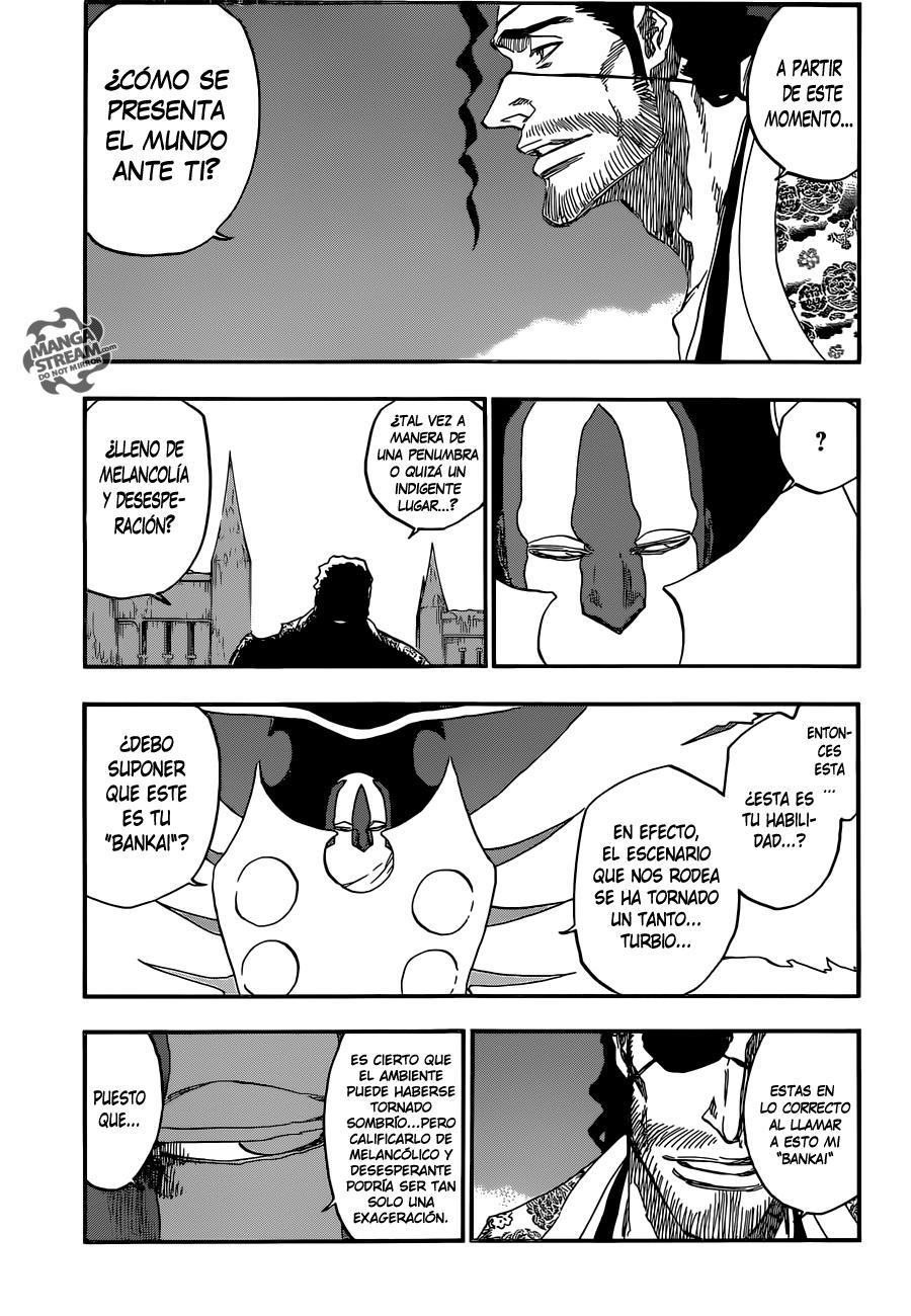 http://c5.ninemanga.com/es_manga/63/63/420683/3707a6adbeb137bfde132463d77ac17d.jpg Page 10
