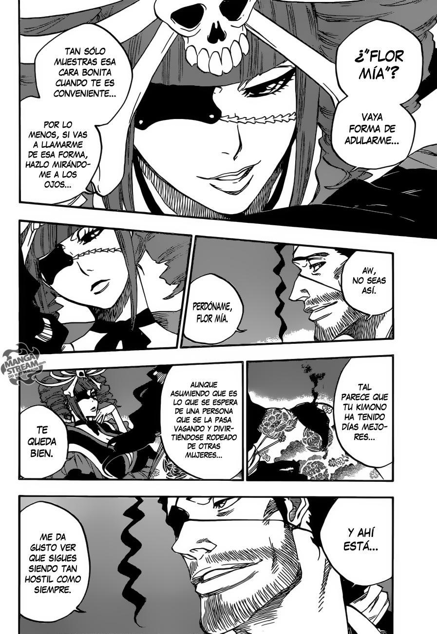 http://c5.ninemanga.com/es_manga/63/63/421782/5614f4824d4b19e5962801bded4875d6.jpg Page 7