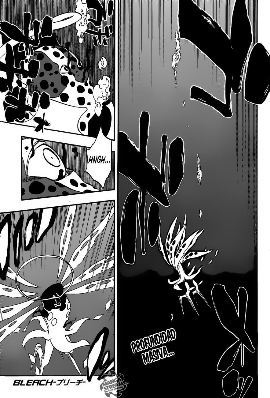 http://c5.ninemanga.com/es_manga/63/63/421782/889091ff744069cab08dc605d162a8d3.jpg Page 2