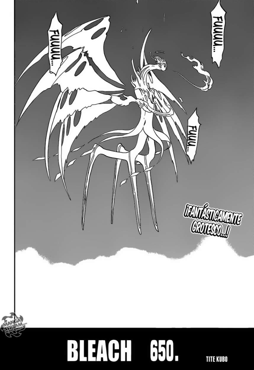 http://c5.ninemanga.com/es_manga/63/63/423382/423382_3_443.jpg Page 3