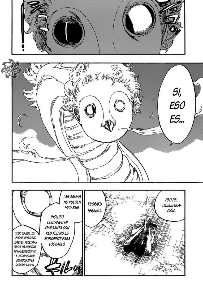 http://c5.ninemanga.com/es_manga/63/63/423382/423382_5_942.jpg Page 5