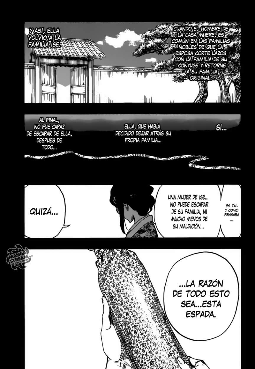 http://c5.ninemanga.com/es_manga/63/63/429394/429394_10_738.jpg Page 10