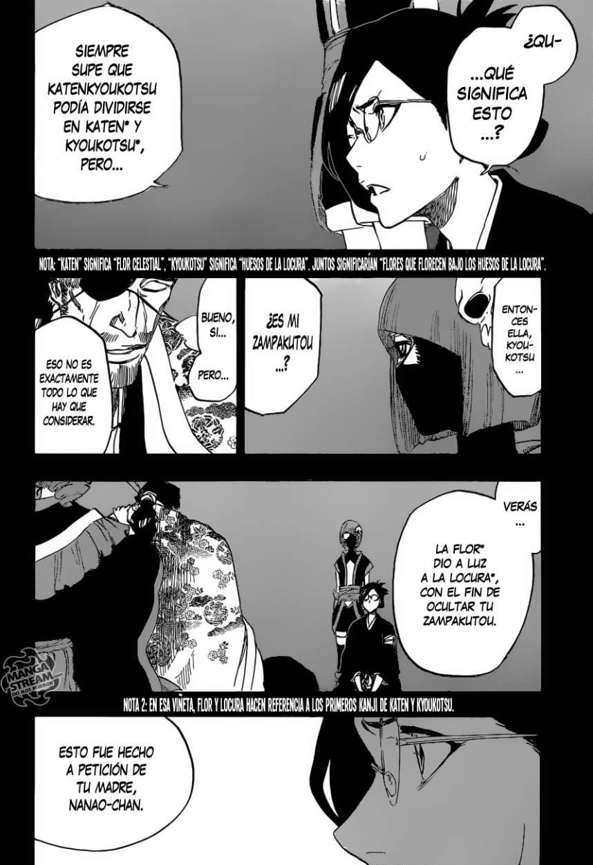 http://c5.ninemanga.com/es_manga/63/63/429394/429394_7_492.jpg Page 7