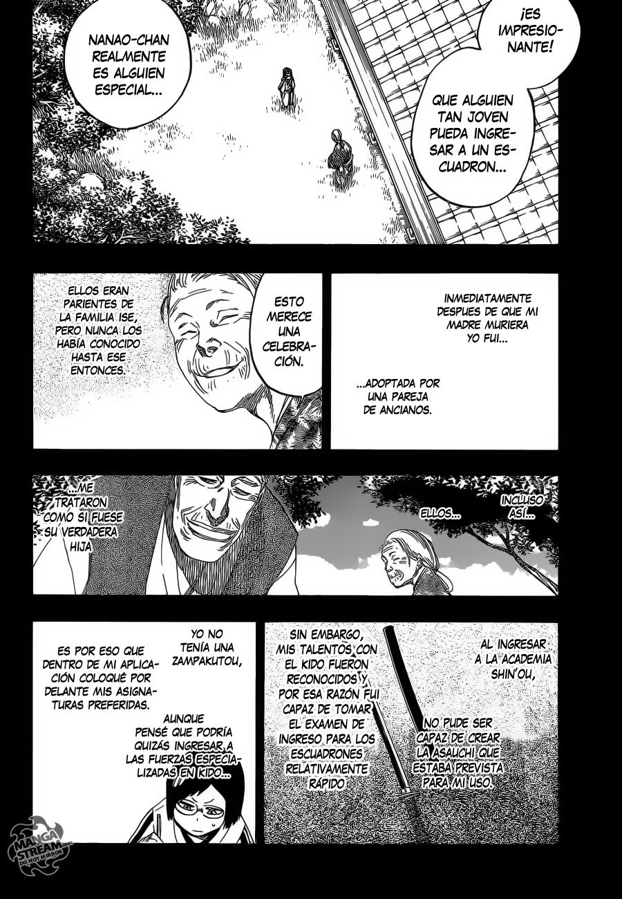http://c5.ninemanga.com/es_manga/63/63/430711/27e5913e401960ad17e24f9a435e11d2.jpg Page 9
