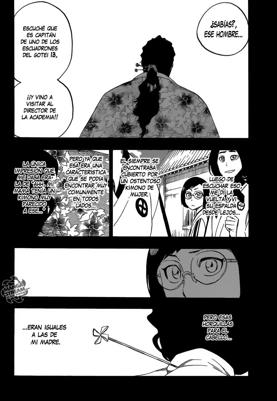 http://c5.ninemanga.com/es_manga/63/63/430711/7c793dbd27b2b9e1a0d808f46decb06f.jpg Page 7