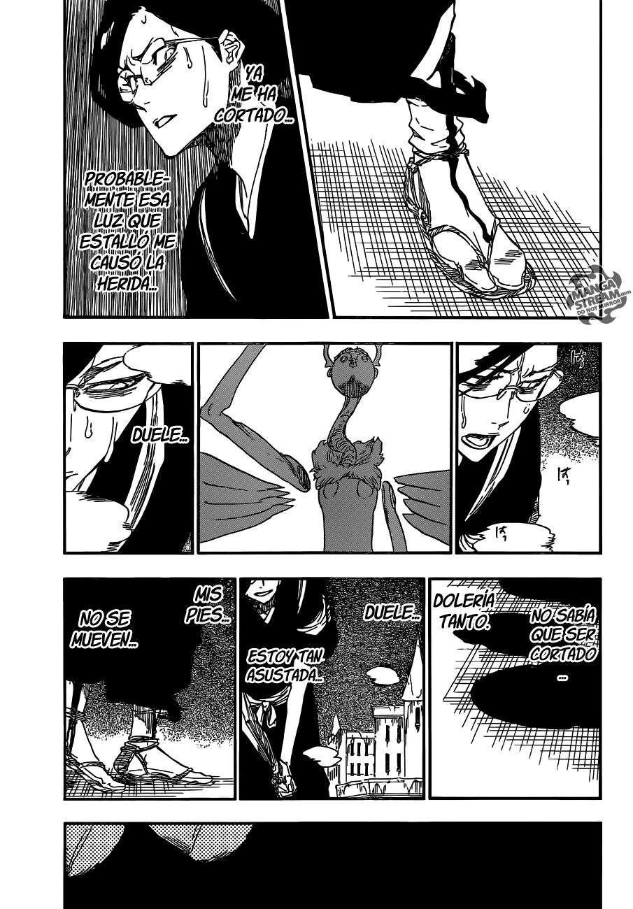 http://c5.ninemanga.com/es_manga/63/63/431479/2d8b6c92b659a90e7ef716f811d8bba1.jpg Page 8