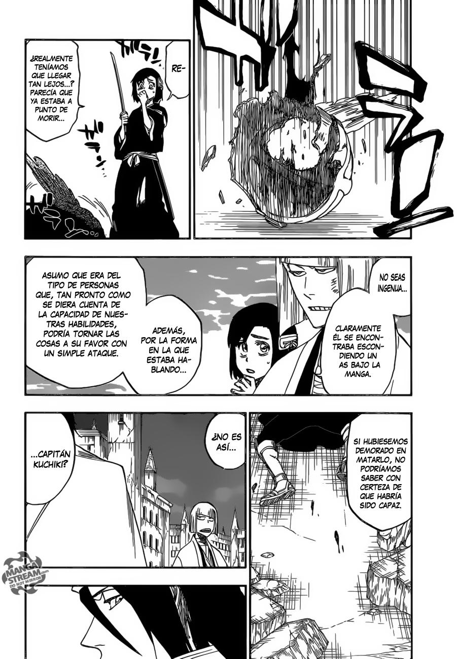 http://c5.ninemanga.com/es_manga/63/63/432787/7fad1aaeb2b1139a73241d05e5a68cbb.jpg Page 5