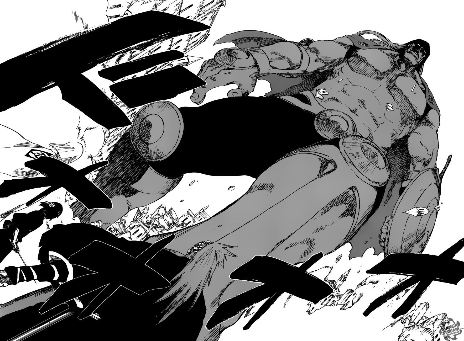 http://c5.ninemanga.com/es_manga/63/63/432787/a273d1bce8370a8d4599d51d9287d6cb.jpg Page 9
