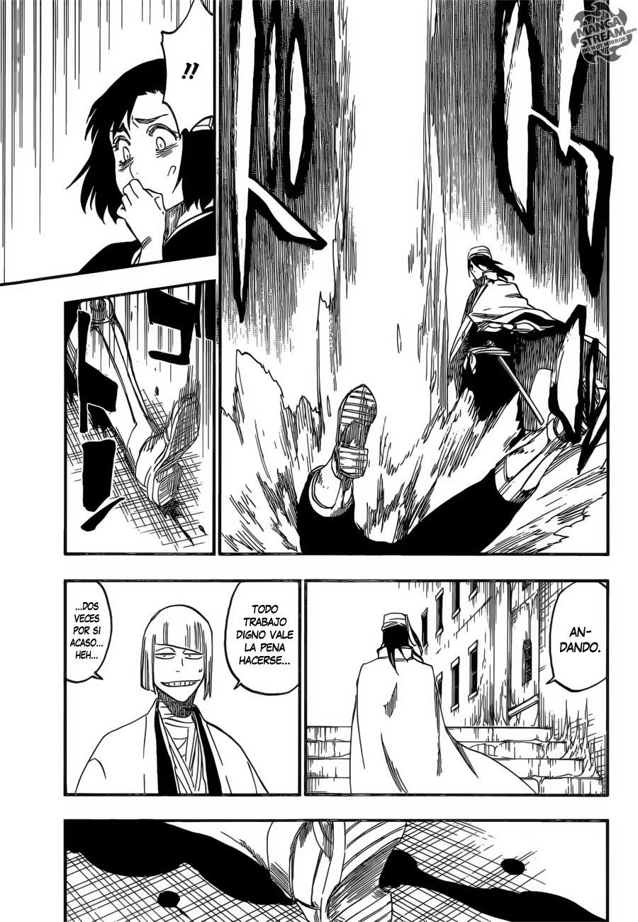 http://c5.ninemanga.com/es_manga/63/63/432787/ae0ebc4c8f9197753546e75f69fad6c2.jpg Page 6