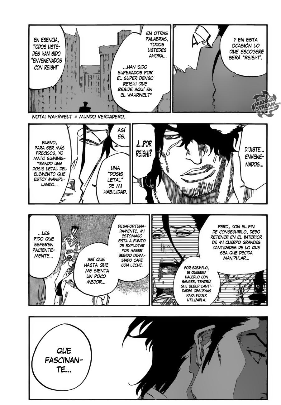 http://c5.ninemanga.com/es_manga/63/63/433489/5aa69473df6673476b7fbcbdf4455955.jpg Page 10