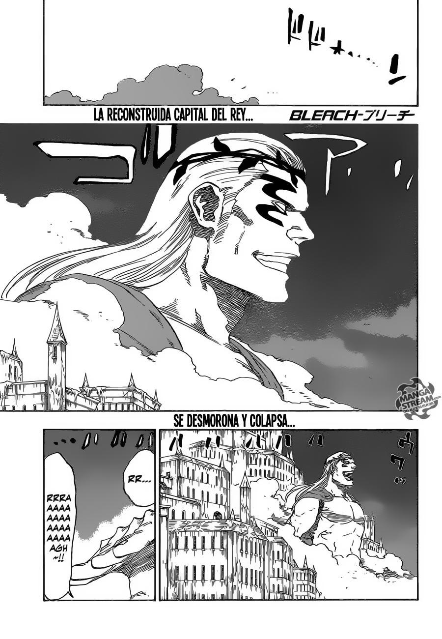 http://c5.ninemanga.com/es_manga/63/63/433489/b45311f6bdaa61572b3331d17248b980.jpg Page 2