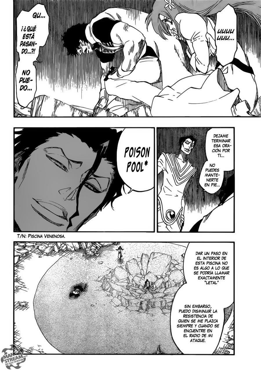 http://c5.ninemanga.com/es_manga/63/63/433489/e2eb6eaf5e7fa94597ab62963aac1884.jpg Page 9