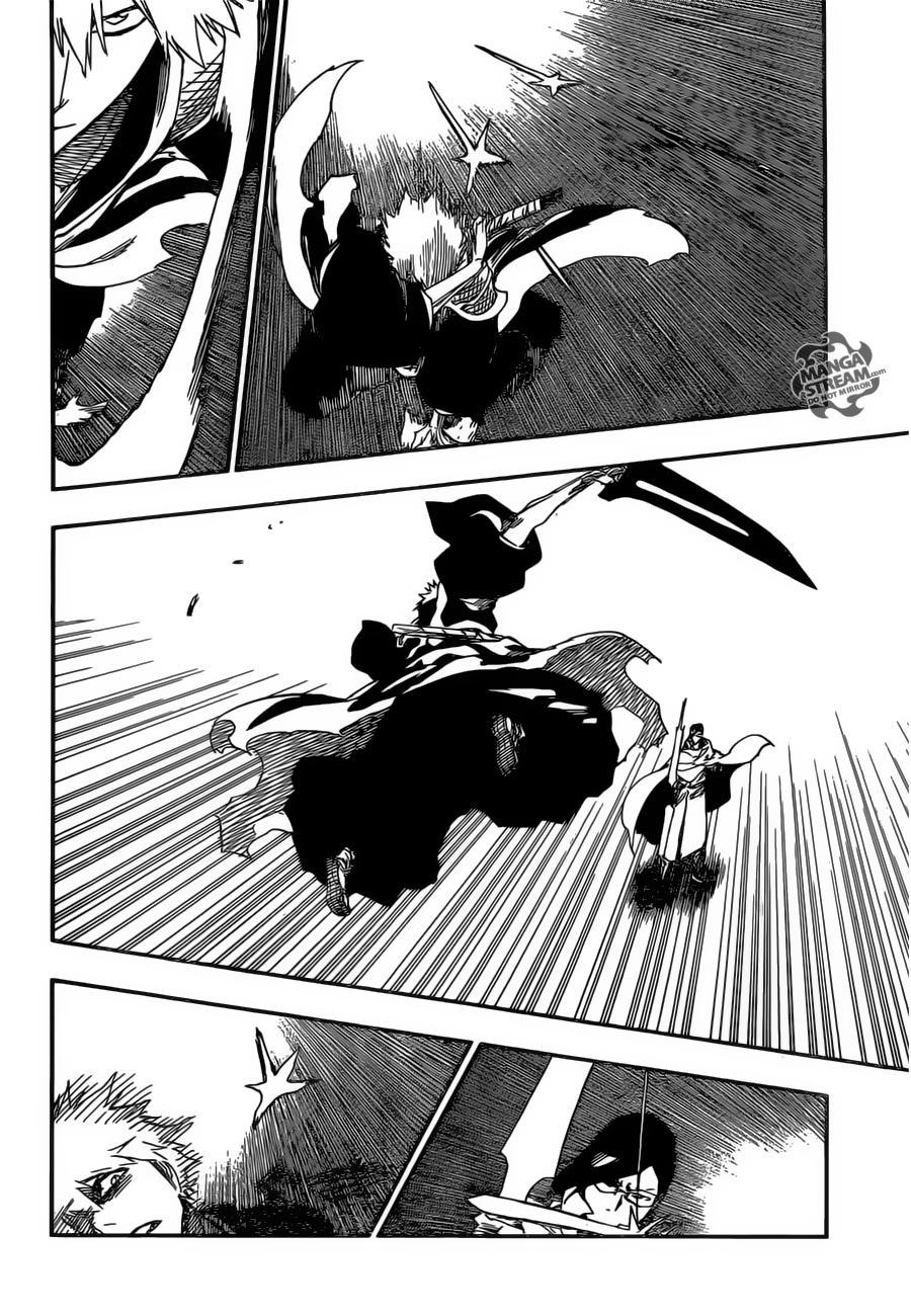 http://c5.ninemanga.com/es_manga/63/63/439907/adb4c903674d579c1a43dbf3ae93f077.jpg Page 7