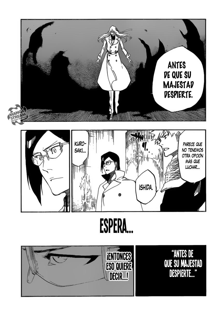 http://c5.ninemanga.com/es_manga/63/63/441550/5b465c13fd8cac3b9baf4af74bc0069a.jpg Page 4