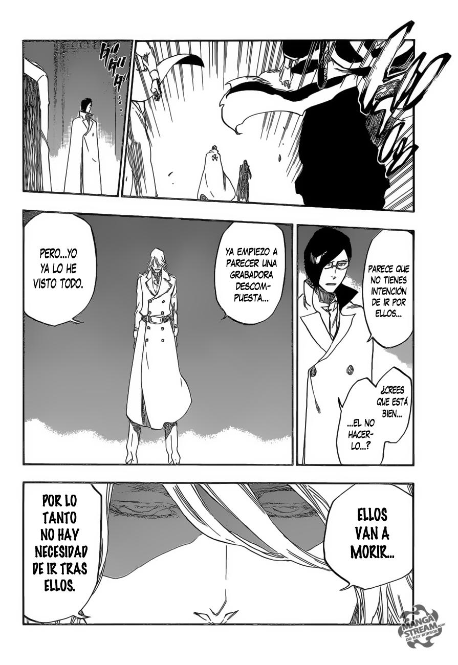 http://c5.ninemanga.com/es_manga/63/63/441550/7f6eb6c7179a3ac30c6f14acdcf95ff4.jpg Page 7