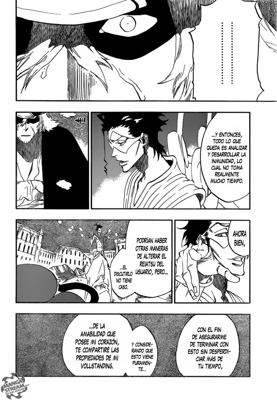 http://c5.ninemanga.com/es_manga/63/63/446677/b0ffbf9e93cb765812850318df4add4f.jpg Page 3