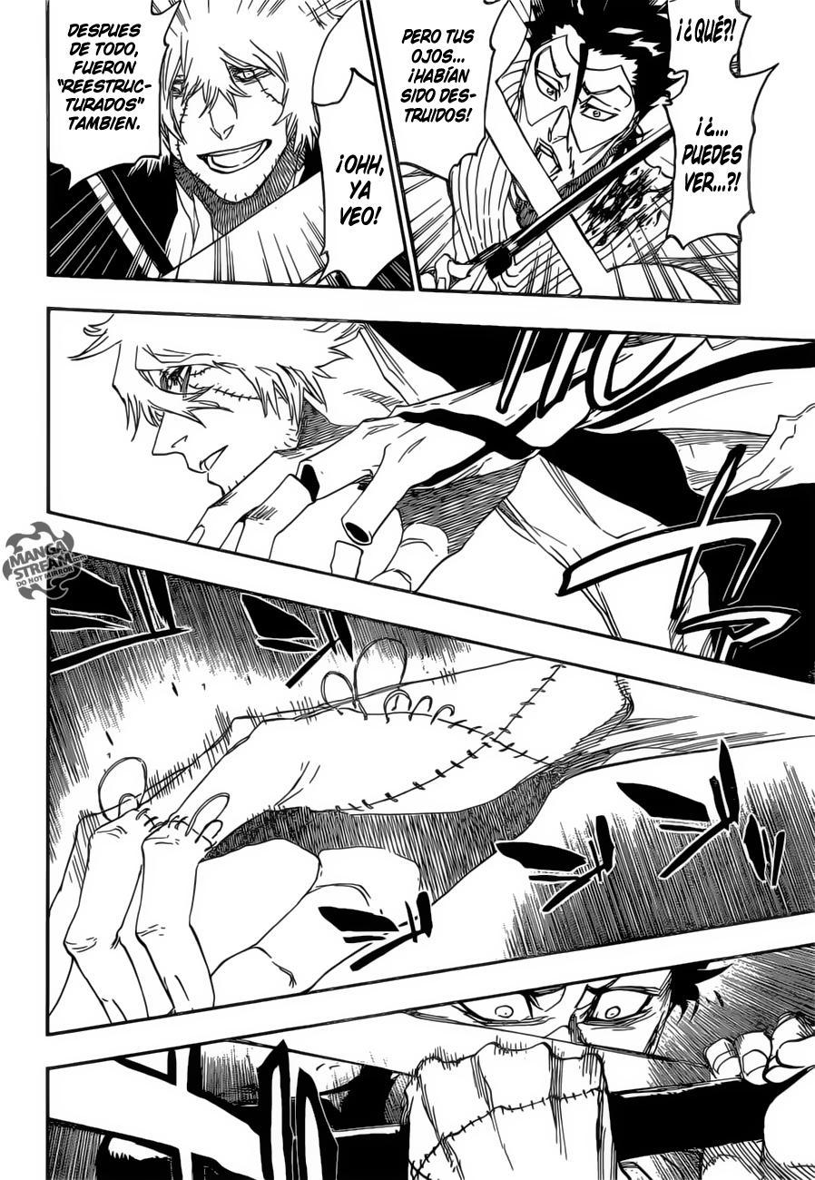 http://c5.ninemanga.com/es_manga/63/63/449644/d1f44e2f09dc172978a4d3151d11d63e.jpg Page 10