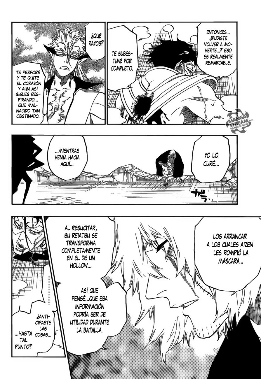 http://c5.ninemanga.com/es_manga/63/63/450706/a401bed218424c069af5121745e2c46f.jpg Page 3