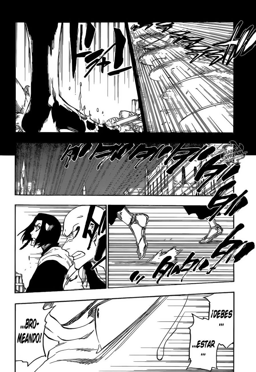 http://c5.ninemanga.com/es_manga/63/63/452799/51d3cab6da2603ad816083eb371d13ad.jpg Page 3