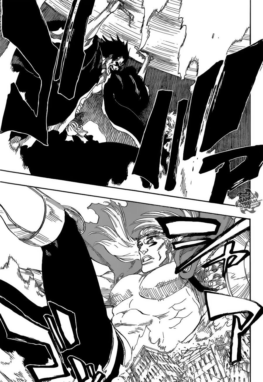 http://c5.ninemanga.com/es_manga/63/63/452799/96d266834024baec8b64b960391c31e5.jpg Page 10